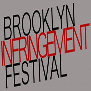 brooklyn-if-2012-logo_generic1