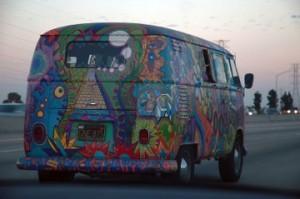tour-van1
