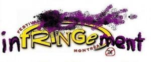 infringement-general-logo