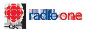 cbc_radio_one
