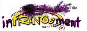 infringement-logo