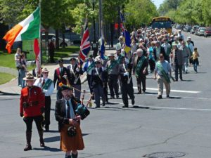 the-ancient-order-of-hibernians-participate-in-the-annual-wa