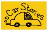 Car Stories